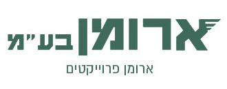 logo_eroman01