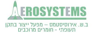 logo_erosystems01